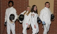 fencing_captains_2