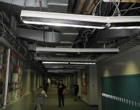 NAMS renovation 5